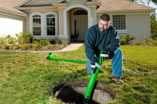 Septic System Pumping El Paso TX, Septic System Pumping, Septic Pumping El Paso TX, Septic Pumping